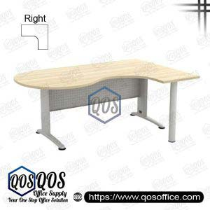 Workstation-Superior-Compact-Table-QOS-BL-66M-R