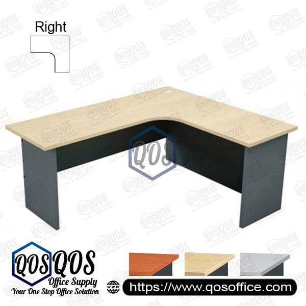 Office Table 6 X5 Qos Gl 1815