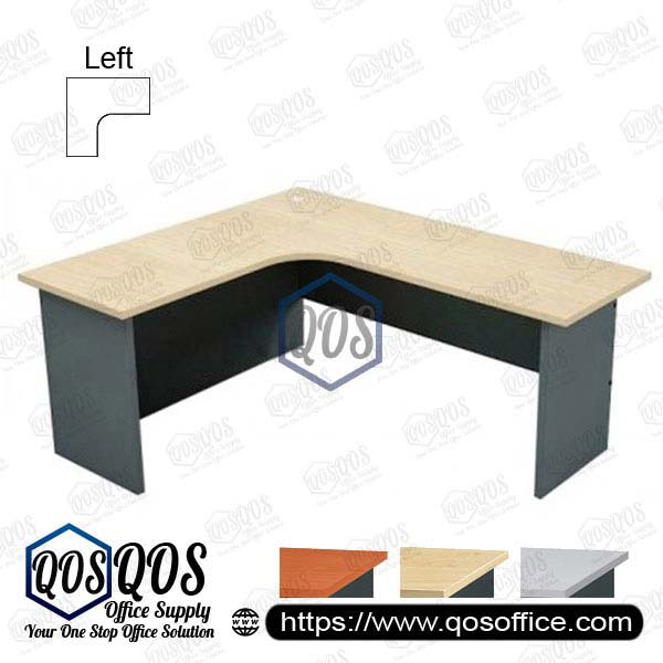 Workstation-Superior-Compact-Table-QOS-GL-552-L