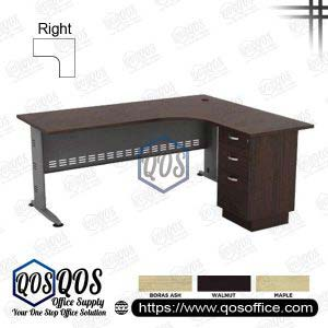 Workstation-Superior-Compact-Table-QOS-QL-18153D-R