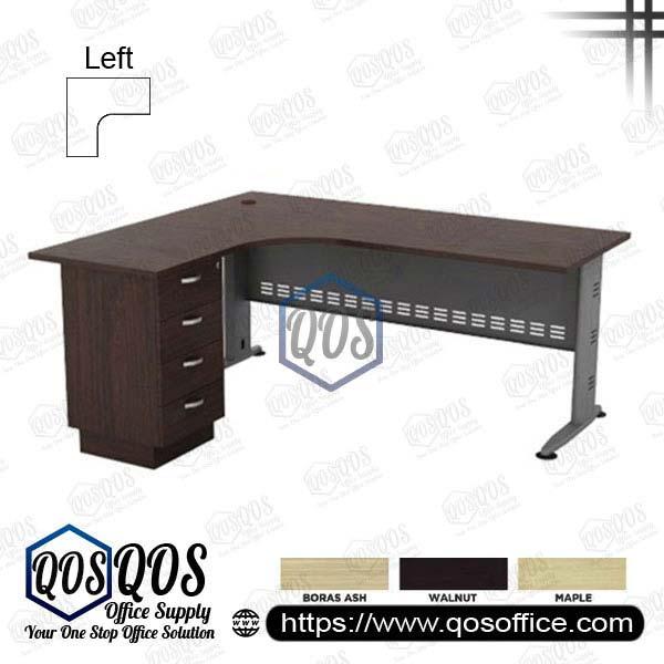 Workstation-Superior-Compact-Table-QOS-QL-18154D-L