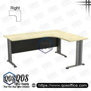 Workstation-Superior-Compact-Table-QOS-TL-1815-R
