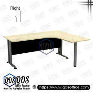 Workstation-Superior-Compact-Table-QOS-TT-1515M-R