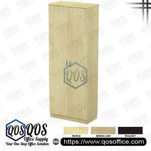 Workstation-Swing-Door-High-Cabinet-QOS-Q-YD21-MP