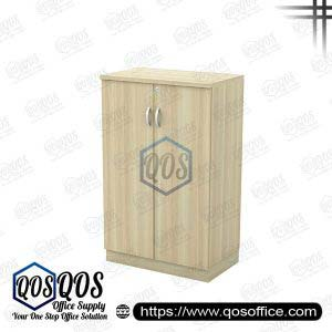 Workstation-Swing-Door-Medium-Cabinet-QOS-Q-OD-12