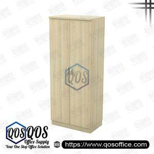 Workstation-Swing-Door-Medium-Cabinet-QOS-Q-OD-18