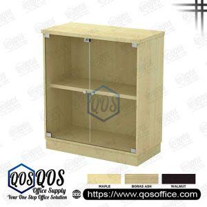 Office Low Cabinets | QOS-Q-YG9-MP