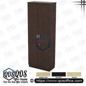 Workstation-Swinging-Door-High-Cabinet-QOS-Q-YD21
