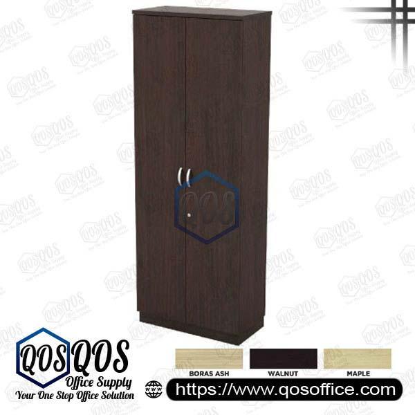 Workstation-Swinging-Door-High-Cabinet-QOS-Q-YD21