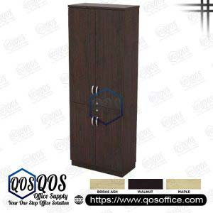 Workstation-Swinging-Door-High-Cabinet-QOSQ-YTD21