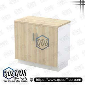 Workstation-Swinging-Door-Low-Cabinet-QOS-B-YD975