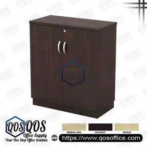 Office Low Cabinets | QOS-Q-YD9