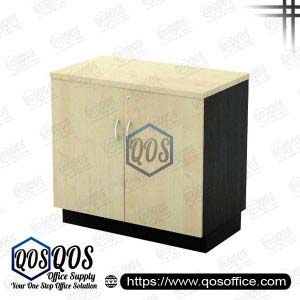 Workstation-Swinging-Door-Low-Cabinet-QOS-T-YD875
