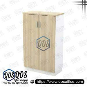 Workstation-Swinging-Door-Medium-Cabinet-QOS-B-YD13