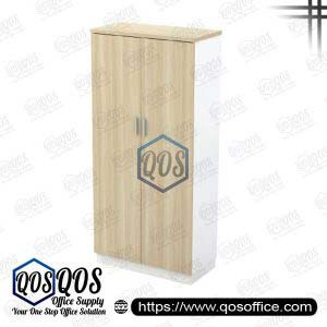 Workstation-Swinging-Door-Medium-Cabinet-QOS-B-YD17