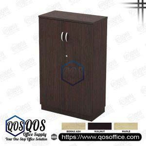 Workstation-Swinging-Door-Medium-Cabinet-QOS-Q-YD13