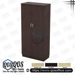 Workstation-Swinging-Door-Medium-Cabinet-QOS-Q-YD17