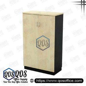 Workstation-Swinging-Door-Medium-Cabinet-QOS-T-YD13