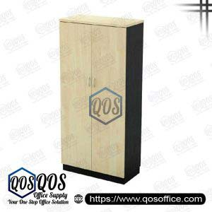 Workstation-Swinging-Door-Medium-Cabinet-QOS-T-YD17