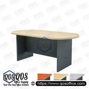 Worsktation-Oval-Conference-Table-QOS-GO-24