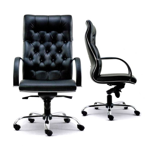 QOS-Front-Cover-Presidential-Chair